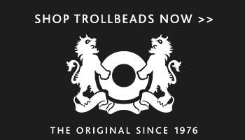 Shop Trollbeads Now