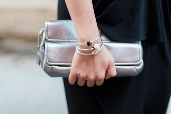 fabulous-trollbeads-bracelets